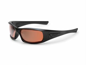 5B ブラック / ミラーコッパー (EE9006-02)