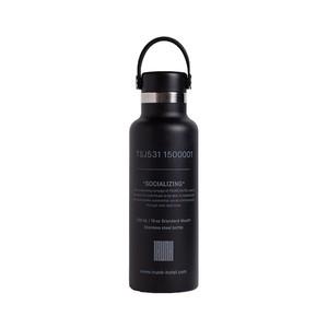 Hydro Flask x TRUNK(HOTEL) Skyline Series 18oz Standard Mouth