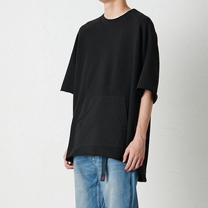 GRAMICCI グラミチ S/S TALECUT SWEAT