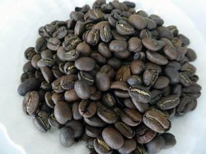 煎り豆 スペシャルブレンンド 200g  (税込み価格)
