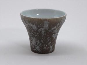 sino・nome/cup(L)-white/gray