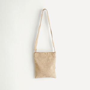 """i ro se  paper shoulder bag S size  """"Limited"""""""