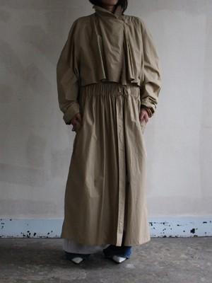 80s SONIA RYKIEL Coat