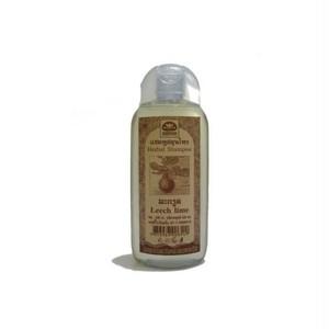 こぶみかん(リーチライム) ハーバル シャンプー / Leech lime Herbal Shampoo 200ml