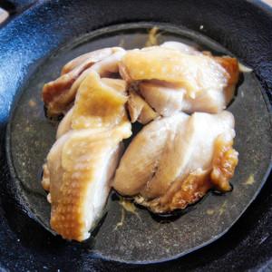 完全無添加ミールキット 阿波尾鶏 鶏のあっさり煮 2人前