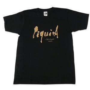 Tシャツ「Nylon nights premium 2018 Tシャツ」