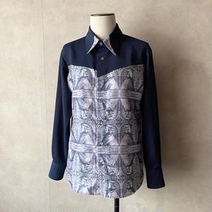 コルネリウス/Yシャツ 【synergy】