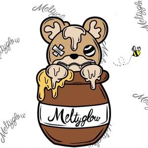 Melty LADIES BOX【お1人様1点限り】