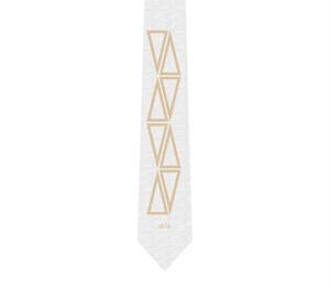 necktie  T7107