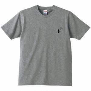 Tシャツ(ねこ)