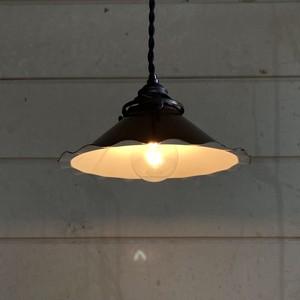 Light1657