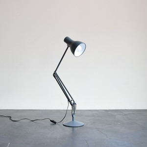 【ANGLE POISE】ANGLEPOISE | TYPE 75 アングルポイズ デスクランプ