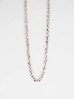 Chain Necklace / Randers Silversmith