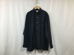 "在庫あり gourmet jeans "" mo'better SH "" DARK NAVY"