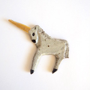unicorn object