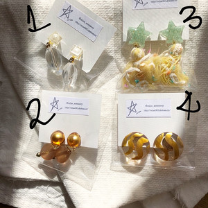 earring_special price