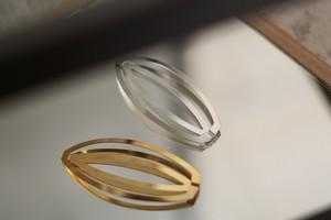 CLINQ / ALVA(Gold)