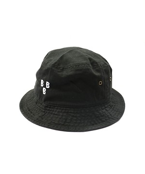 """SUNNY SPORTS/サニースポーツ """"NLBM""""HAT      TL18S02500"""