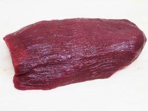 鹿肉 モモ 301~350g