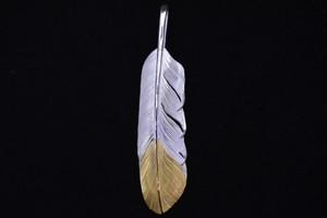 先金 Life feather