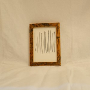 CONNECT.FRAME POSTCARD1/2size 8%OFF