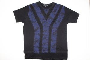 Y3 T-Shirts-L-
