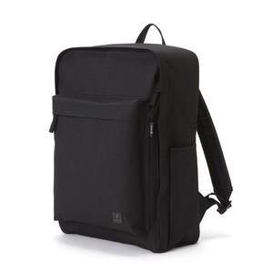 【ROARK REVIVAL】Venture #1 Stand Backpack