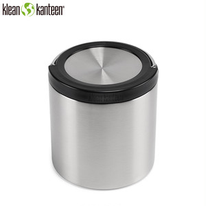 新品 Klean kanteen TKCanister -946ml
