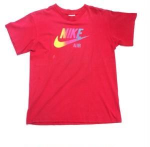 Tシャツ/NIKEロゴ 90's 【古着】
