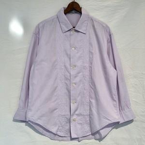 Old ISSEY MIYAKE Design Shirt