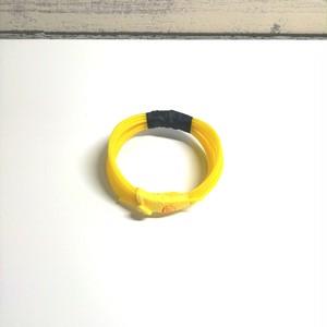 浄るり糸 中口 壱の糸(2本取り) 10本セット