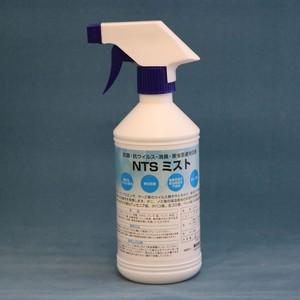 NTSミスト (450mℓ)