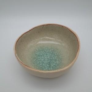 4寸 ビードロ鉢(その1)