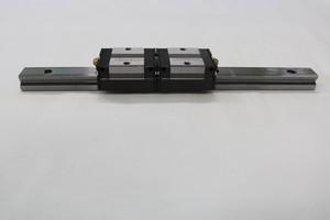 LMガイド SSR15XV2UU+220LY