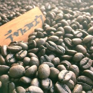 デカフェ・コロンビア(カフェインレス)(コロンビア) 200g