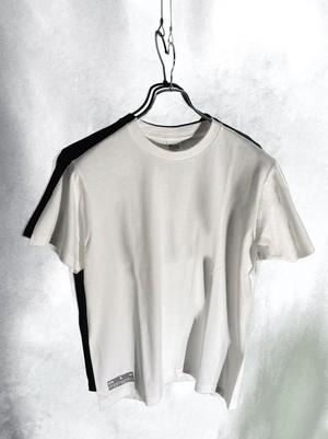 (2XL以上)ワンポイントTシャツ