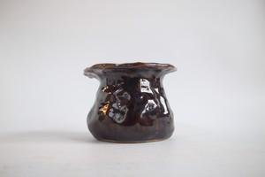 花瓶  寺嶋