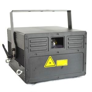 SPECTRUM LPS 2400RGB-II