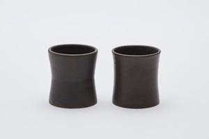 CAFE DEBESSO オリジナル マグカップ
