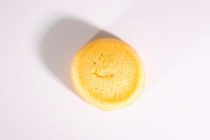 焼き菓子セット(中)~しっとり上品な焼き菓子詰め合わせ