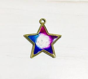星/aurora