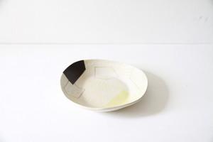 plate 003