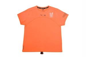 PUMA × FIRST MILE アロハテーブル・サステナブル Tシャツ Women's