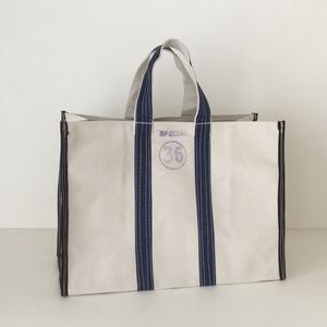 マーケット トートバッグ 36 Market Tote Bag 36(PUEBCO)