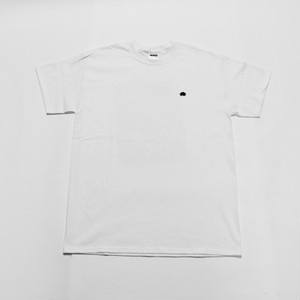 FDC OWNER TEE 01(WHITE)