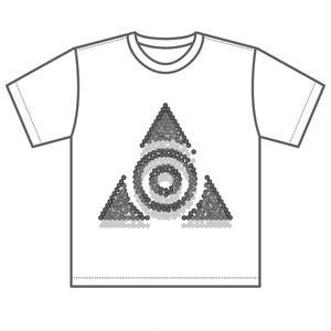 トライフォースTシャツ