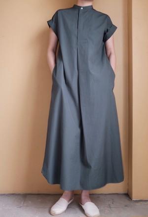 [Phlannel] summer french dress