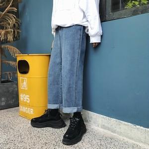jeans BL2603