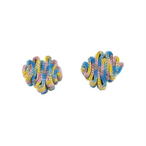 Earrings ( AC1512 )