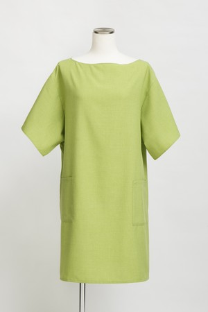 KISSUI/Greenish yellow(TT1921-32)